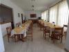 hotel-dina-samos-8