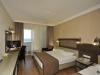 dinler-hotel-alanja-6