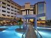 dinler-hotel-alanja-9