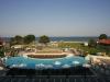 olimpska-regija-litohoro-hotel-dion-palace-1-11
