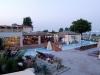 olimpska-regija-litohoro-hotel-dion-palace-1-2