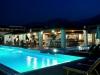 olimpska-regija-litohoro-hotel-dion-palace-1-3