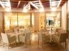 olimpska-regija-litohoro-hotel-dion-palace-1-4