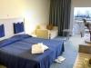 olimpska-regija-litohoro-hotel-dion-palace-1-6