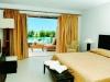 olimpska-regija-litohoro-hotel-dion-palace-1-9