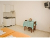 doplhin-apartments-10