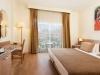 hotel-dream-family-club-side-1