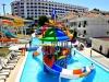 hotel-dream-family-club-side-7
