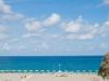 edem-beach-hotel-1