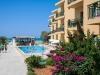 edem-beach-hotel-10