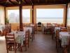 edem-beach-hotel-5