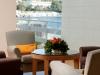 rodos-hotel-eden-roc-resort-10