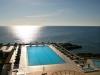 rodos-hotel-eden-roc-resort-12