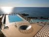 rodos-hotel-eden-roc-resort-13