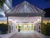 rodos-hotel-eden-roc-resort-14