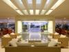 rodos-hotel-eden-roc-resort-15