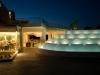 rodos-hotel-eden-roc-resort-16