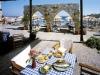 rodos-hotel-eden-roc-resort-18