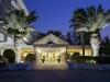 rodos-hotel-eden-roc-resort-19