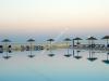 rodos-hotel-eden-roc-resort-2