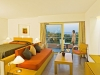 rodos-hotel-eden-roc-resort-20