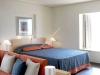 rodos-hotel-eden-roc-resort-21