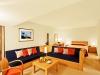 rodos-hotel-eden-roc-resort-22