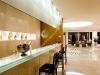 rodos-hotel-eden-roc-resort-23
