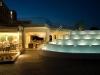 rodos-hotel-eden-roc-resort-24