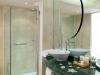 rodos-hotel-eden-roc-resort-3