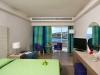 rodos-hotel-eden-roc-resort-4