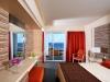 rodos-hotel-eden-roc-resort-5