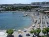 rodos-hotel-eden-roc-resort-7