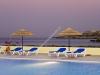 rodos-hotel-eden-roc-resort-8