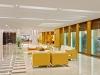 rodos-hotel-eden-roc-resort-9