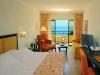 hotel-elias-beach-kipar-16