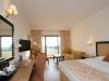 hotel-elias-beach-kipar-18