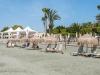 hotel-elias-beach-kipar-21