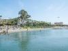 hotel-elias-beach-kipar-22