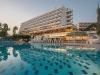 hotel-elias-beach-kipar-3
