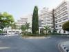 hotel-elias-beach-kipar-4