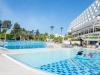 hotel-elias-beach-kipar-5