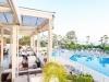hotel-elias-beach-kipar-6