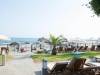 hotel-elias-beach-kipar-9