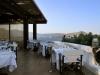 krit-elunda-hotel-elounda-beach-blu-1-1