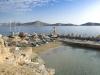 krit-elunda-hotel-elounda-beach-blu-1-10