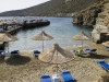 krit-elunda-hotel-elounda-beach-blu-1-12