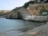krit-elunda-hotel-elounda-beach-blu-1-13
