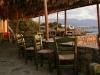 krit-elunda-hotel-elounda-beach-blu-1-14