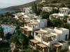 krit-elunda-hotel-elounda-beach-blu-1-19